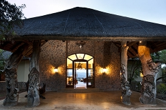 Izingwe Lodge 006